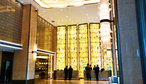深圳市安蒂娅美兰酒店-深圳安蒂娅美兰酒店-大堂