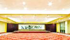 天鹿湖会议中心-