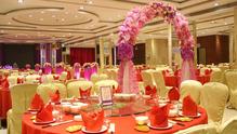 惠州金华悦酒店