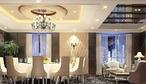 锦城湖酒店-