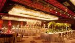 绿地洲际酒店-