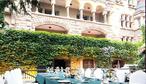 怡堡酒店-