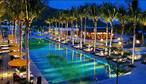 半山半岛洲际酒店-