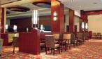 台州香溢大酒店-