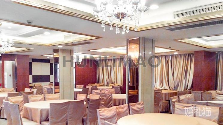瑞豪大酒店-
