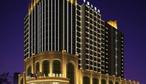 帝豪国际大酒店-
