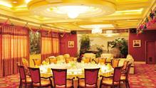 天龙大酒店