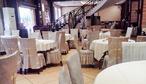 金河餐馆-