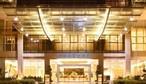 博林诺富特酒店-