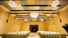 Hotel MOMC蔓兰酒店