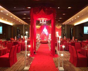 大梅沙京基海湾大酒店
