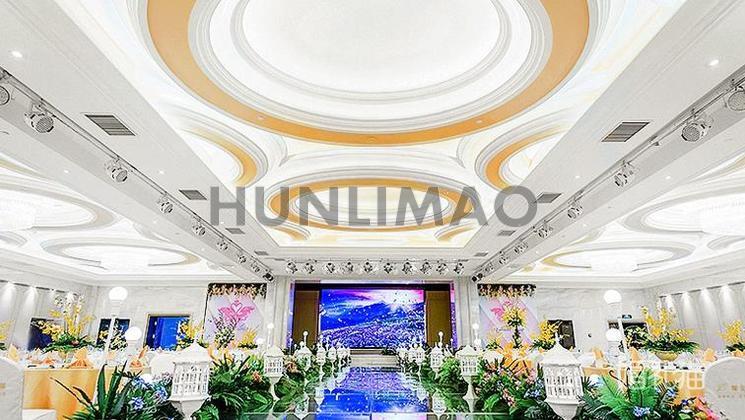 天鹅湖大酒店-