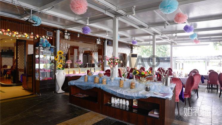 流花绿岛西餐酒廊-绿岛西餐酒廊-宴会厅-首页2.JPG