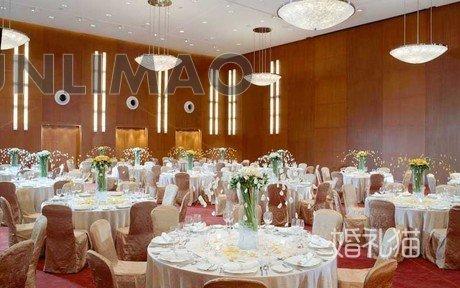 北京上东今旅酒店-