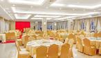 皇珍大酒店-