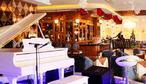 芭拉娜印象餐厅-
