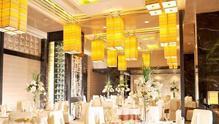上海富豪东亚酒店