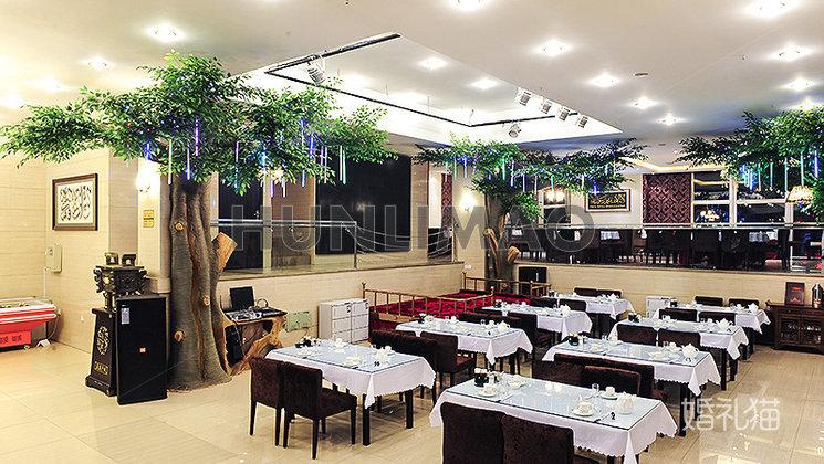 吉安斋大饭店-