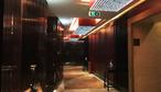 龙庭酒家-
