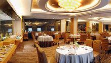 东交民巷饭店