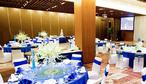 百合酒店-