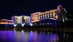 大连团山花园酒店-