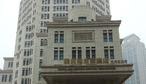 大连名传世纪酷贝拉主题酒店-