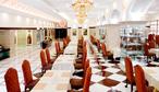 苏宁威尼斯酒店-