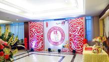 华阳大酒店