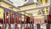 粤海大酒店