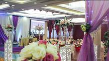 上海芭提雅假日酒店