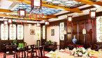 乌鲁木齐美丽华酒店-