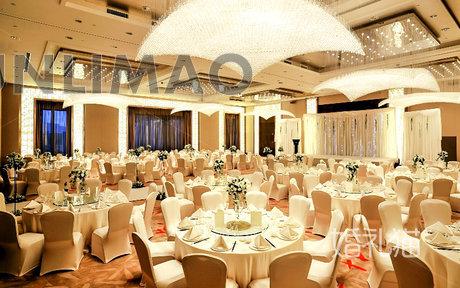 国丰大酒店-