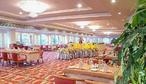 佛山仙泉酒店-