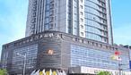 新桃园酒店-