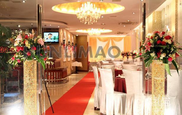 嘉瑞酒店-