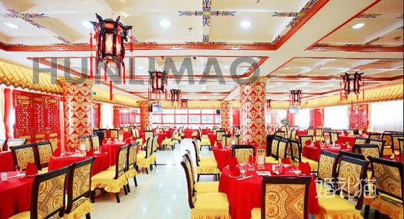 鸭王Ya Wang(安亭店)-