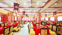 鸭王Ya Wang(安亭店)