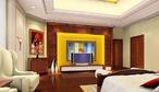 佛山银海酒店-