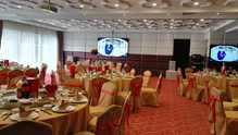 北京和乔丽致酒店