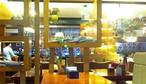 雨花西餐厅(天安店)-