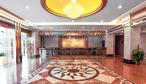 景苑梅沙酒店-