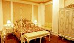 福州西湖大酒店-
