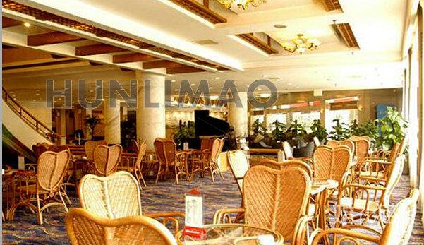 福州龙祥大酒店-