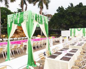 沙面玫瑰园西餐厅