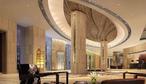 上海铭德大酒店-