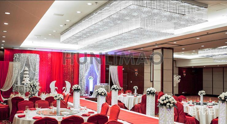 上海海神诺富特大酒店-