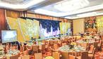 上海希尔顿酒店-