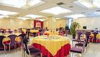 亚泰民族饭店-