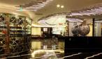 颐东海港大酒店-